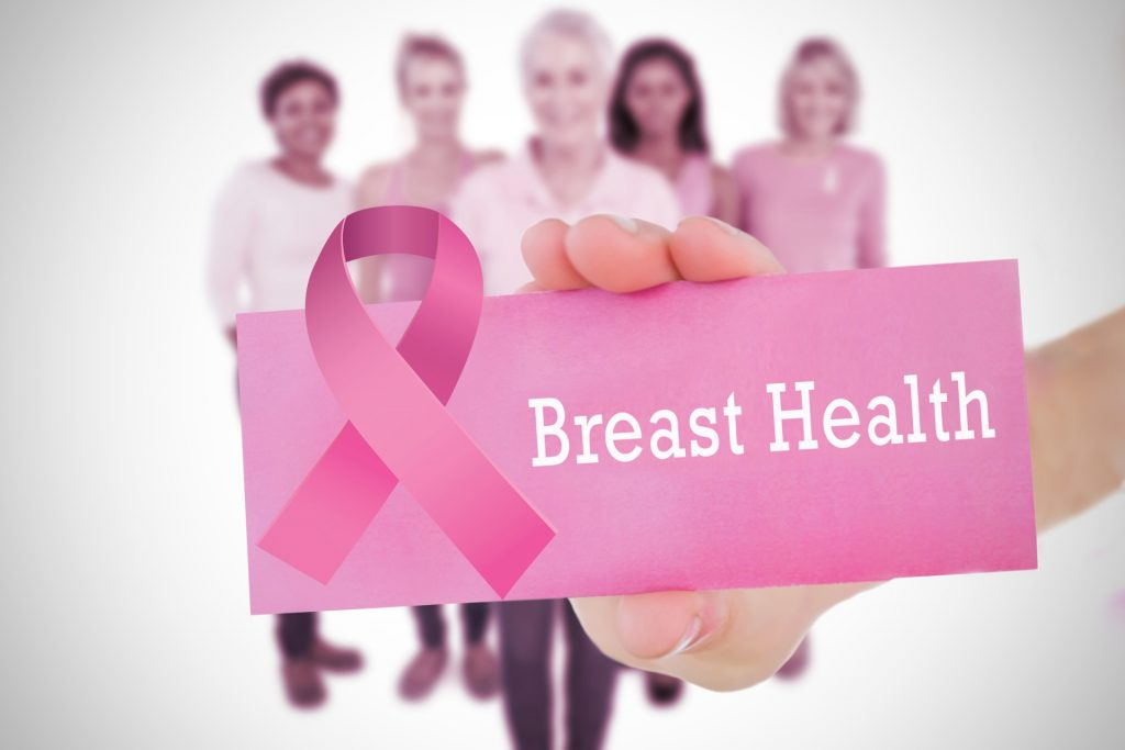 breast-health-webinar